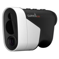 Garmin Approach Z82 Golf Laser Rangefinder