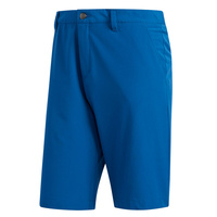 adidas Ultimate365 Short - Marine