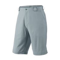 Nike Tour Trajectory Tech Short - Light Grey