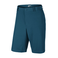 Nike Mens Woven Short - Blue Force