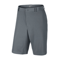 Nike Men's Woven Short - Cool Grey