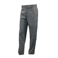 Nike Stripe Pant - Cool Grey