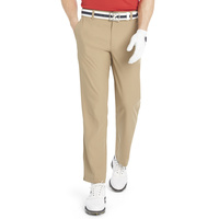 IZOD Tournament Chino Pant - Khaki