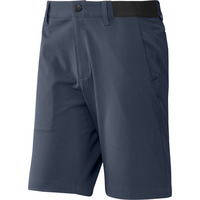 adidas Expose Golf Short Navy