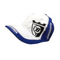 Brosnan Tour Cap - BLUE