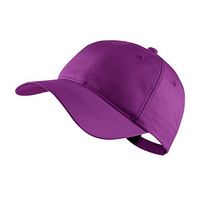 Nike Ladies Tech Cap - Cosmic Purple