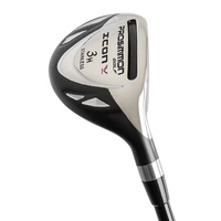 Prosimmon Golf ICON V Hybrid