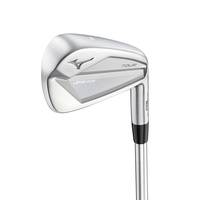 MIZUNO JPX919 TOUR IRONS 4-PW STEEL