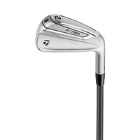 TaylorMade P790 Ultimate Driving Iron