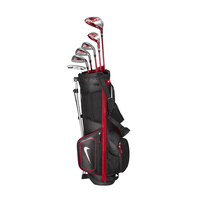 Nike VRS Junior Golf Sets- 10-12yrs