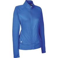 adidas Ladies Rangewear Jacket
