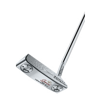 Scotty Cameron Newport 2.5 SS Putter