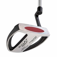 Bullet BG5 Black Putter [Mens RH]