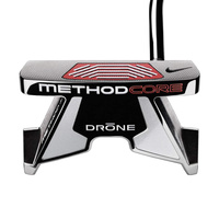 Nike Core Drone Belly Putter