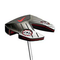 Nike Method Converge Putter S2-12