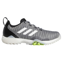 adidas CODECHAOS Golf Shoes - Grey