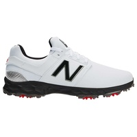 New Balance Fresh Foam Links Pro - White
