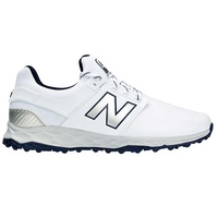 New Balance Fresh Foam Links SL - White