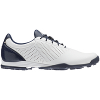 adidas Ladies adipure SC Shoes - White