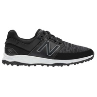 New Balance Ladies Fresh Foam Links SL - Black
