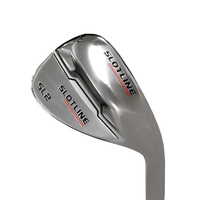 Slotline SL2 Wedge