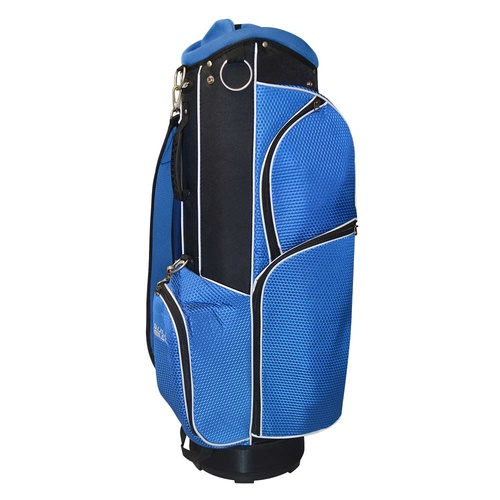 Bullet Golf Staylight Cart Bag
