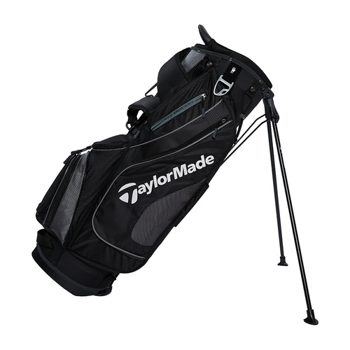 Taylormade TM18 Stand Bag