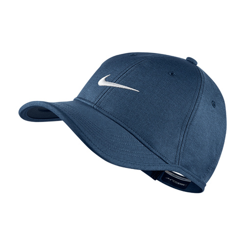 Nike Ultralight Contrast Cap - Rapid Heather