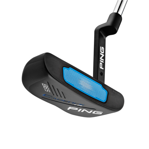 PING B65 Traditional Putter