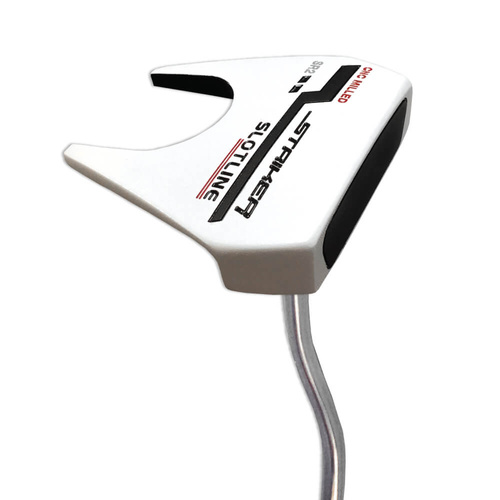 Slotline Striker SR2 Putter