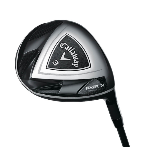 black single men in callaway View all single irons the apex black irons are precision engineered with our industry-leading 360 face cup to give you exceptional ball great sticks callaway.